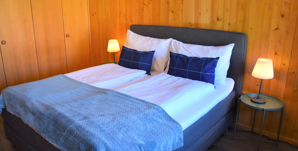 Jungfrau_Schlafzimmer.JPG