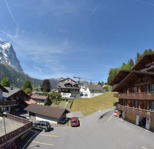 Jungfrau_Ausblick.JPG