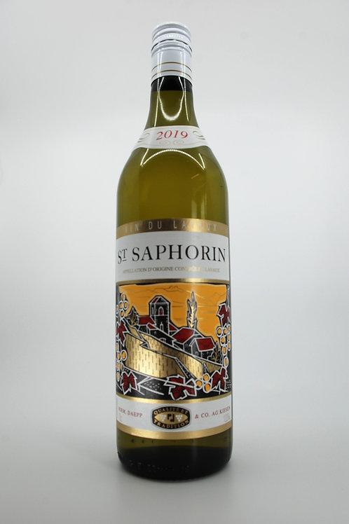 St. Saphorin