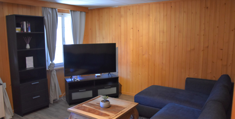 Jungfrau_Wohnzimmer.JPG