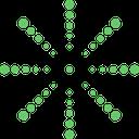 MentorLycon Logo