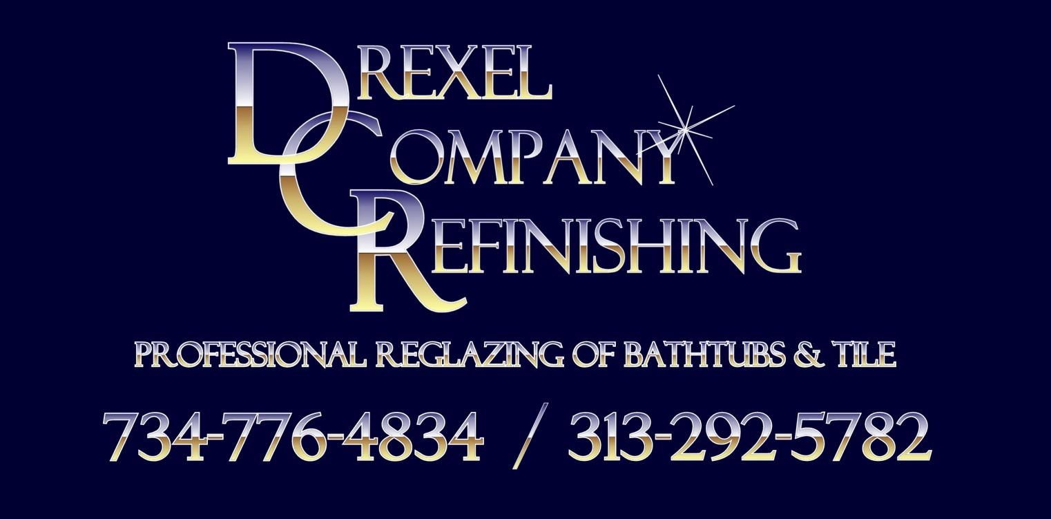 Professional Bathtub Tile Refinishing Drexel Co Michigan