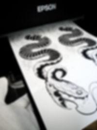 stampe fine art torino, stampa illustrazioni, stampa fine art, torino, milano, stampa tavole, tavole, illustrazioni, disegni, stampa disegni, vpfineart