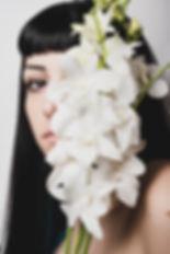 fotografo torino, dark romantic, fotografo, fotografo ritrattista torino, fotografo ritratti, fotografo ritrattista, fotografo torino, fotografo,