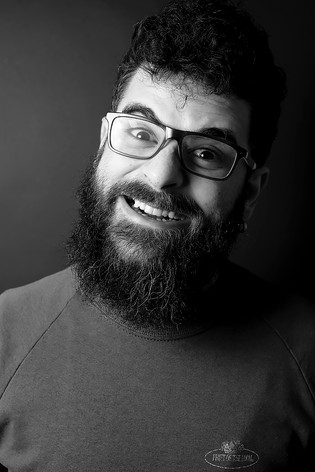 valerio poccobelli fotografo torino