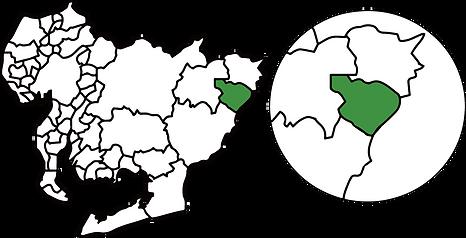 東栄地図2.png