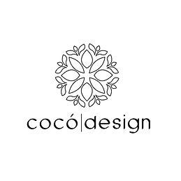 Logo Coco Design-01.jpg