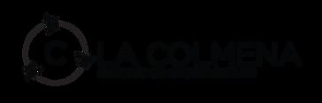 logo horizontal slogan.png