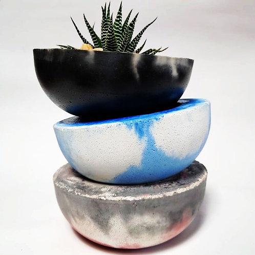 Bowl multiuso - CAÑA BRAVA