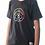 Thumbnail: T-shirt Niñ@s - ANTONIO WEARS A SMILE