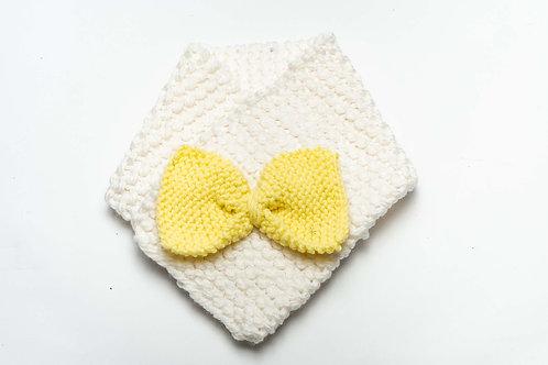 Bufanda para niña - CROX
