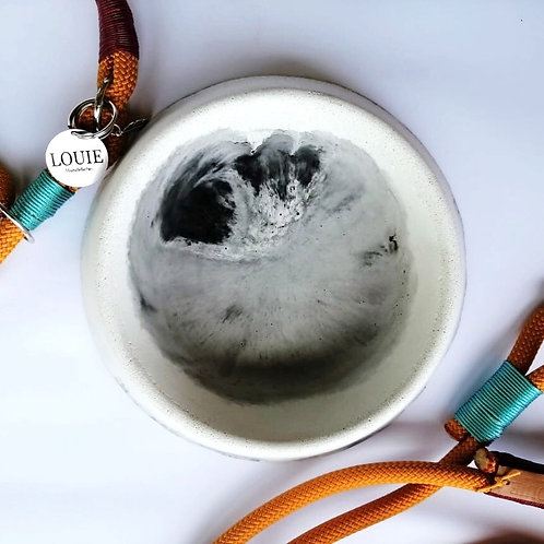 Bowl para mascota - CAÑA BRAVA