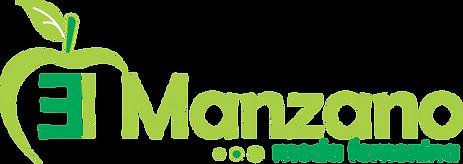 El Manzano (png) (1).png