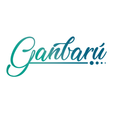 GANBARÚ-01.png