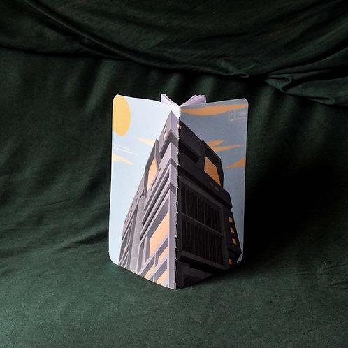 Sketchbook Anexo de la CCSS - BRUMAS URBANAS