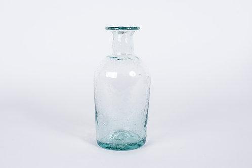 FLORERO VIDRIO SOPLADO RONDO - PALPITA | BUY RONDO BLOWN GLASS VASE