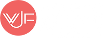 New-JB-WJF-Logo-White-530.png