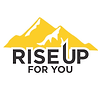 rise up for you.png