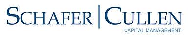 SCCM_Logo_Blue-2019.jpg