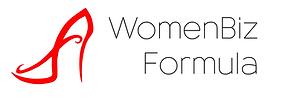 WBF-Logo_Banner.png