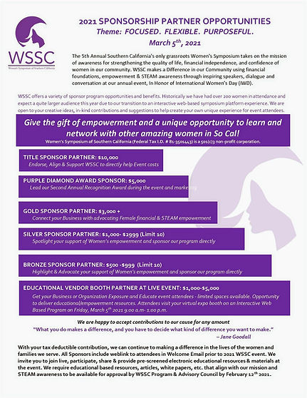 WSSC%202021%205th%20Annual%20Women's%20S