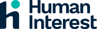 human_interest_logo_medium_(1).png