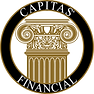 capitas Financial.png