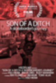 SonOfADitch_poster_720x1067.jpeg