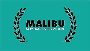 TWITTER_MALIBU_ANYTIME_ANYWHERE.png