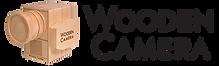 logo-resized_ff083f7c-73d7-4f32-b264-e97