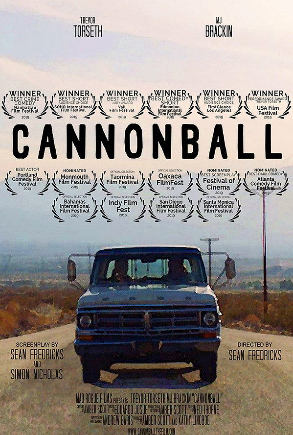 Cannonball Poster SMFF 720x1067.jpg