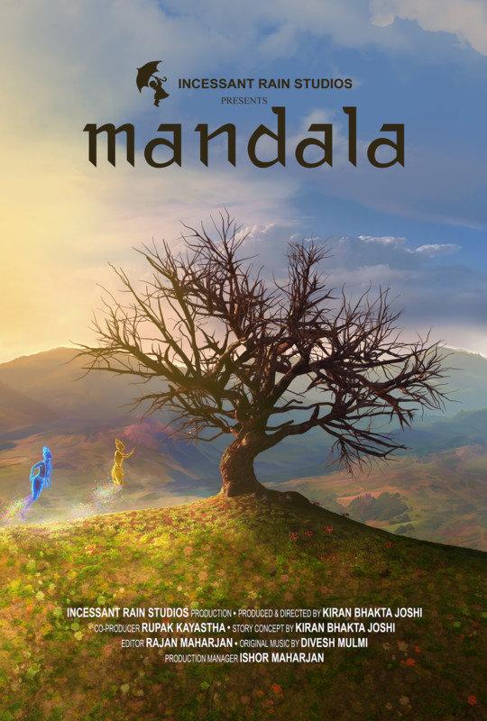 Mandalaposter.jpg
