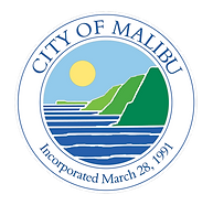 Malibu_City_Seal_high_res_transparent_82