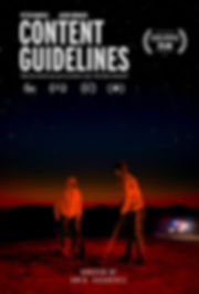Content Guidelines Poster_Omid11.1_SMFF!