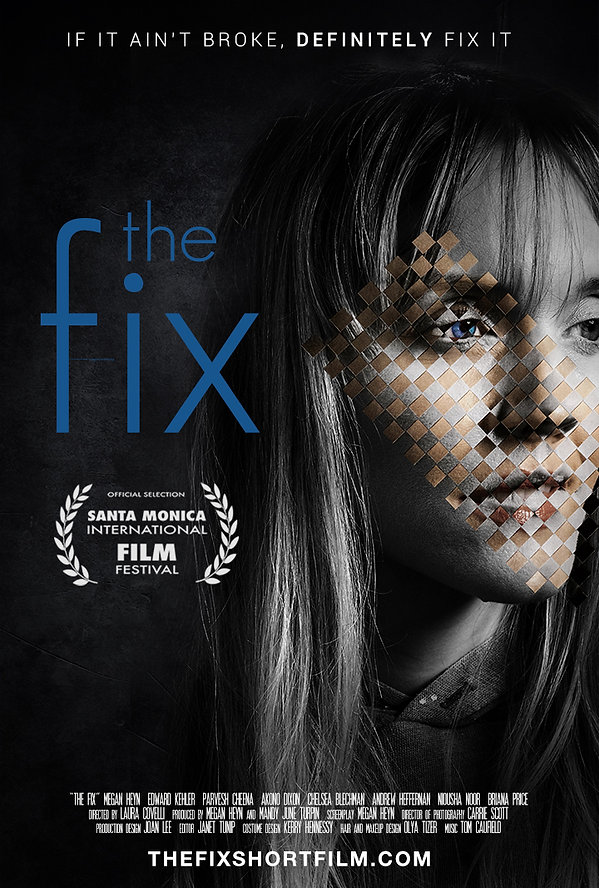 thefix_poster_v4-SMFF-1laurel-sm.jpg