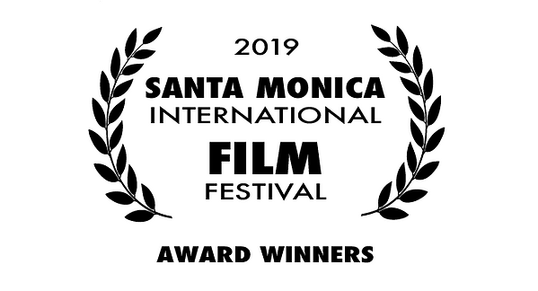 SMFF_WINNERS_2019.png