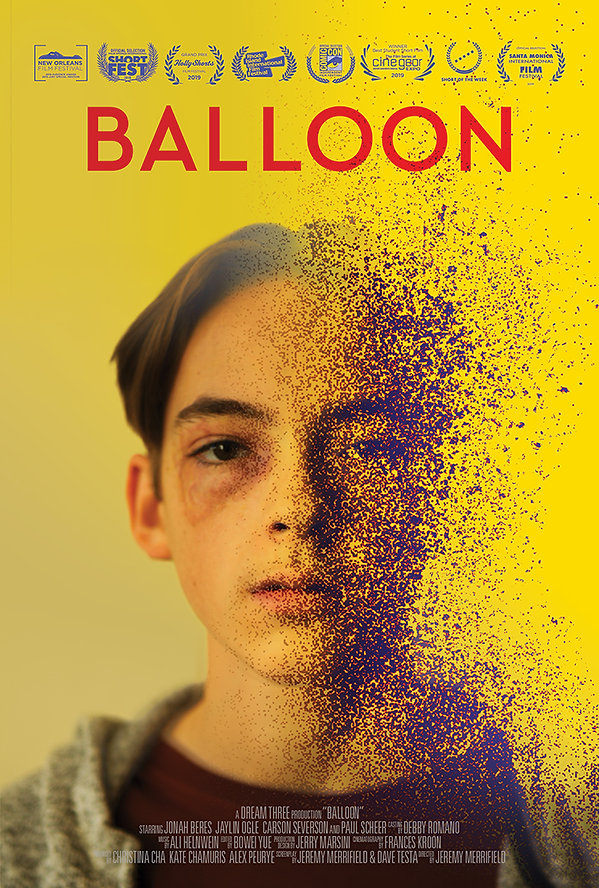 BALLOON_poster_720x1067.jpg
