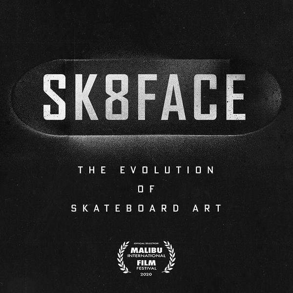 sk8face_keyart_v01_instagram.jpeg