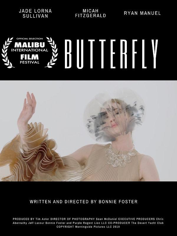 Butterfly Malibu Poster.jpeg