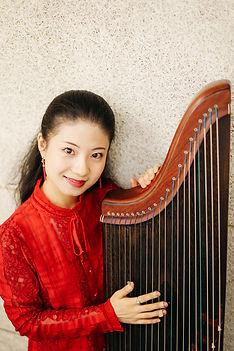 Esther&Zheng.JPG