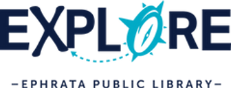 EPL-2-Color-Logo.webp