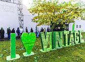 Iheartvintage_greenletters.jpg