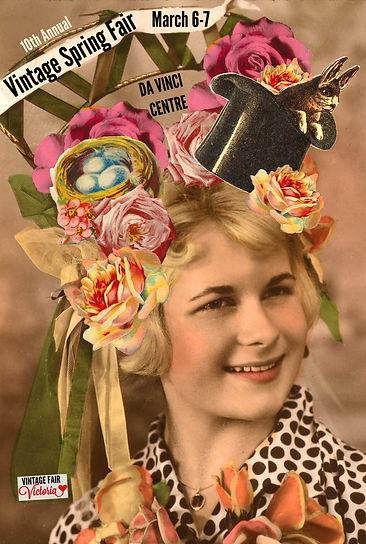 Postcard_VintageSpring_fron.jpg