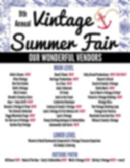 VintageSummerFair_vendors.jpg