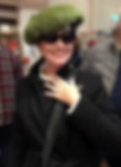 _GeorgiaParry_sunglasses_rabbithat.JPG