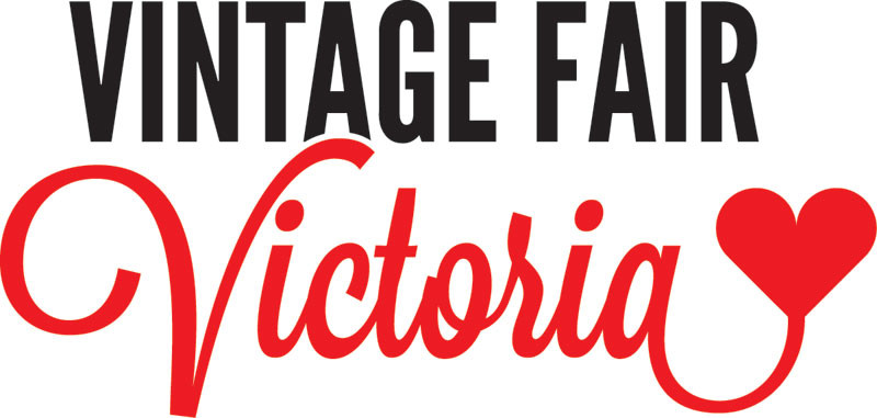 Vintage Summer Fair 2019 | Vintage Fair Victoria