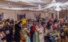 Event_001_LKF2750.jpg