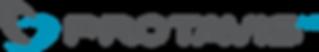 Logo Protavis AG in Appenzell