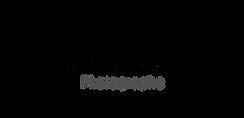 MartinPilette_logo-noir.png