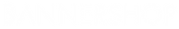 Logo_c_工作區域 1.png